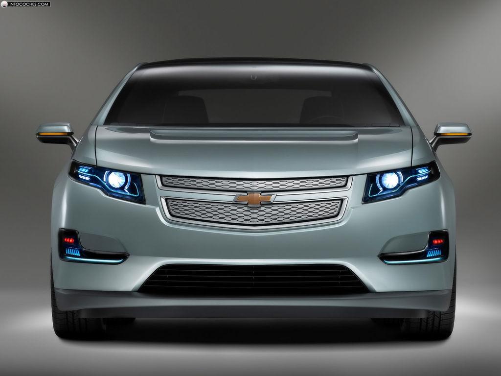 compare chevrolet cobalt impala fuel